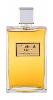 Patchouli Elixir - Reminiscence - Apa de parfum EDP
