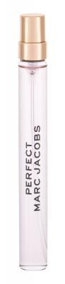 Perfect - Marc Jacobs - Apa de parfum EDP