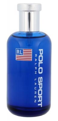Parfum Polo Sport - Ralph Lauren - Apa de toaleta