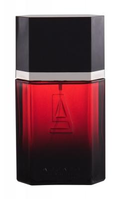 Parfum Pour Homme Elixir - Azzaro - Apa de toaleta
