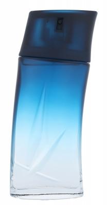 Parfum Pour Homme - Kenzo - Apa de parfum - Tester EDP
