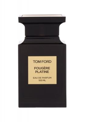 Private Blend Fougere Platine - TOM FORD - Apa de parfum EDP