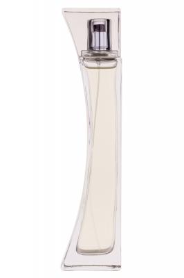 Parfum Provocative Woman - Elizabeth Arden - Apa de parfum