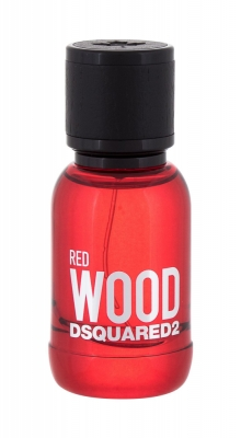 Red Wood - Dsquared2 - Apa de toaleta