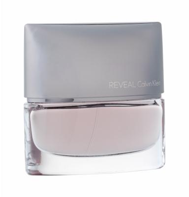 Parfum Reveal - Calvin Klein - Apa de toaleta