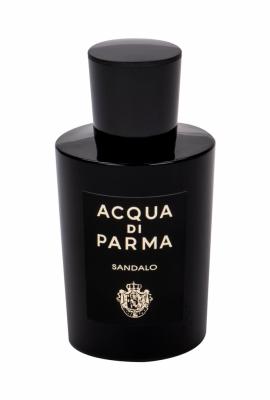 Sandalo - Acqua di Parma - Apa de parfum EDP