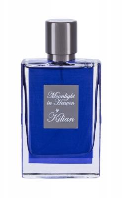 Set The Fresh Refillable Moonlight in Heaven - By Kilian - Apa de parfum EDP