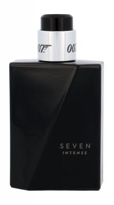 Parfum Seven Intense - James Bond 007 - Apa de toaleta EDT