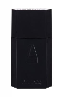 Parfum Silver Black - Azzaro - Apa de toaleta