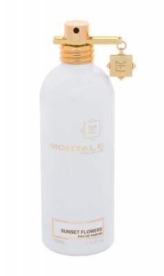 Parfum Sunset Flowers - Montale Paris - Apa de parfum