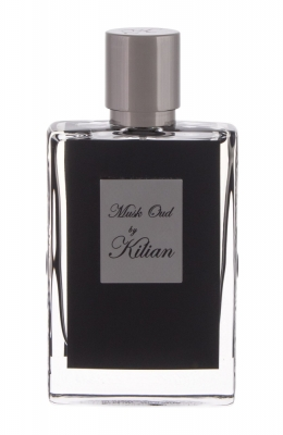 The Smokers Musk Oud - By Kilian - Apa de parfum EDP