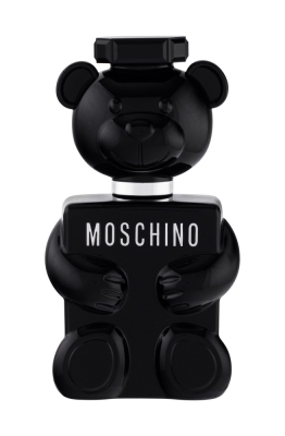 Toy Boy - Moschino - Apa de parfum EDP