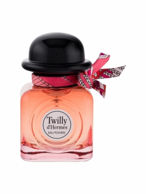 Twilly d´Hermes Eau de Poivree - Hermes - Apa de parfum EDP