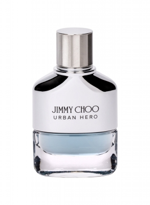 Urban Hero - Jimmy Choo - Apa de parfum EDP