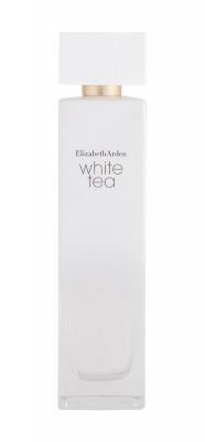 Parfum White Tea - Elizabeth Arden - Apa de toaleta EDT