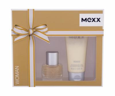 Set Woman - Mexx - Apa de toaleta