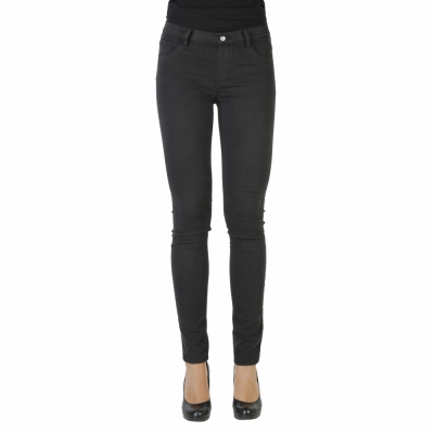 Blugi Carrera Jeans 00767L_922SS Negru