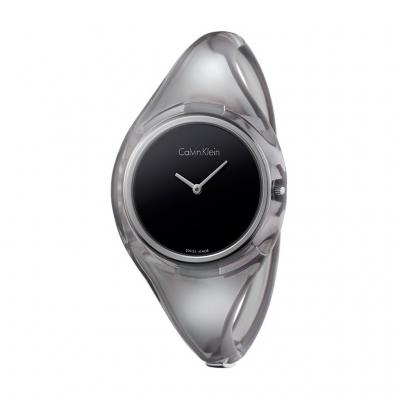 Ceasuri Calvin Klein K4W2SX Negru