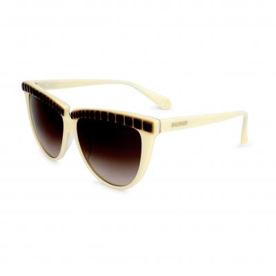 Ochelari de soare Balmain BL2051C Alb