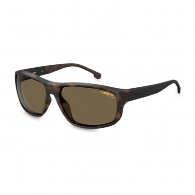 Ochelari de soare Carrera CARRERA_8038S Maro