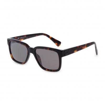 Ochelari de soare Lanvin SLN622M Maro