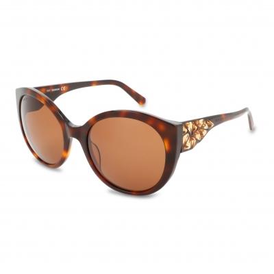 Ochelari de soare Swarovski SK0174 Maro