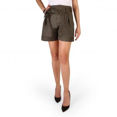 Pantaloni scurti Guess 82G190_8709Z Verde
