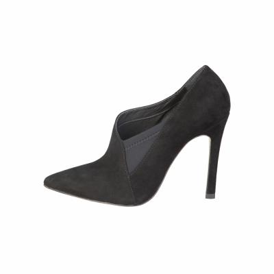 Pantofi cu toc Fontana 2.0 MILU Negru