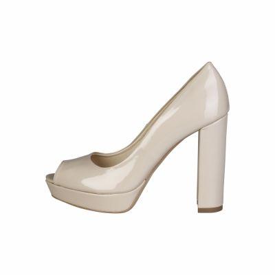 Pantofi cu toc Made In Italia MIA Maro
