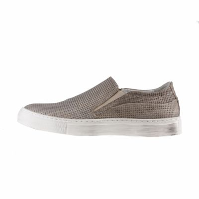 Pantofi sport Made In Italia MARTINO Gri