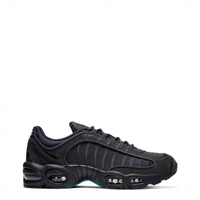 Pantofi sport Nike AirMaxTailwind99 Negru