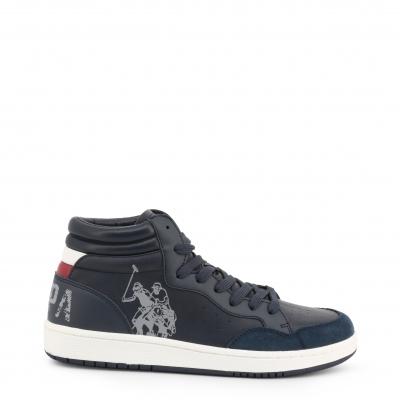 Pantofi sport U.s. Polo Assn. ALWYN4116W9_YS1 Albastru