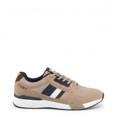 Pantofi sport U.s. Polo Assn. CLEM4095S1_HM1 Maro