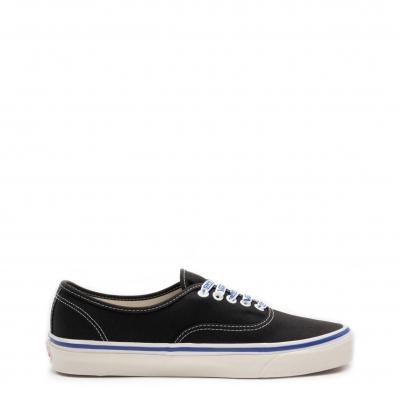 Pantofi sport Vans AUTHENTIC Negru