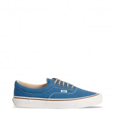 Pantofi sport Vans ERA-95 Albastru