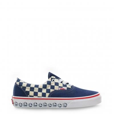 Pantofi sport Vans ERA_VN0A4BV4 Albastru