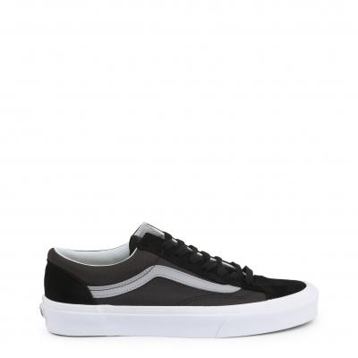 Pantofi sport Vans STYLE36 Negru