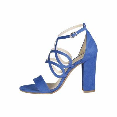 Sandale Made In Italia CARINA Albastru