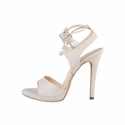 Sandale Made In Italia ERICA Maro