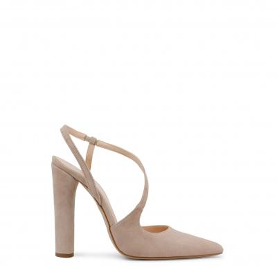 Sandale Made In Italia DIAMANTE-CAM Maro