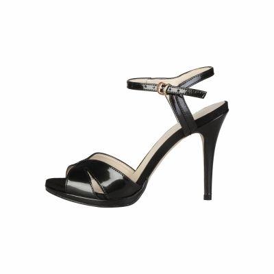 Sandale Made In Italia PERLA Negru