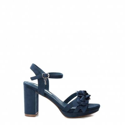 Sandale Xti 35044 Albastru